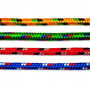 Corde Multicord en polypropylène / polyester