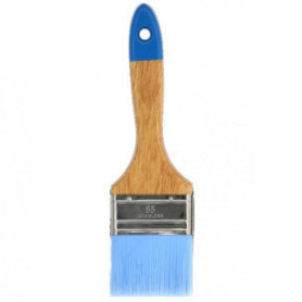 Pinceau pour peinture acrylique