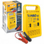 Chargeur de batterie TCB 90 automatic