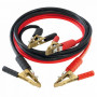 Câble de démarrage 500A