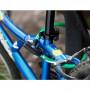 Antivol de vélo Câble Junior IFAM