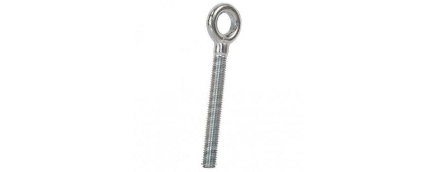 Accessoires Cable et Chaine