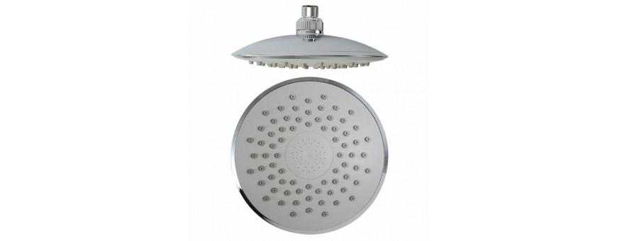 Douchettes et Têtes de douche
