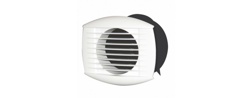 Ventilation Air Froid