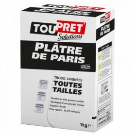 Plâtre
