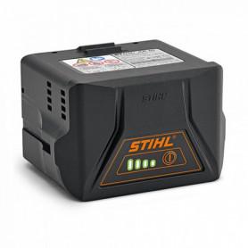 Batterie, chargeur, pack énergie