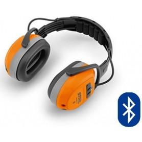 Anti-bruit