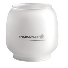 Lampe à gaz et accessoires