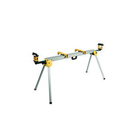 Accessoires de scies (rail, table, socle)