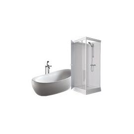 Entretien Salle de bains