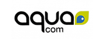 AQUA COM