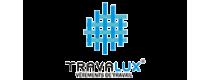 TRAVALUX