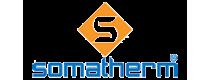 SOMATHERM