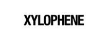 Xylophène