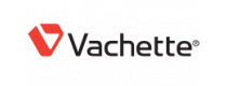 VACHETTE
