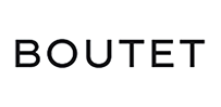 BOUTET