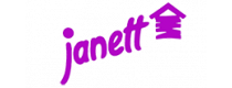 JANETT