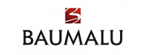 BAUMALU