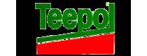 TEEPOL