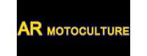 AR MOTOCULTURE