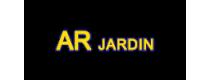 AR JARDIN