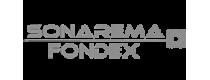 SONAREMA FONDEX
