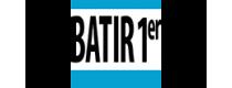 BATIR 1ER