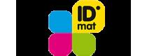 ID MAT