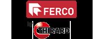 FERCO BY THIRARD
