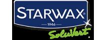 STARWAX RESPECT