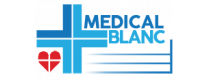 MEDICAL BLANC